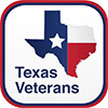 Texas Veterans App