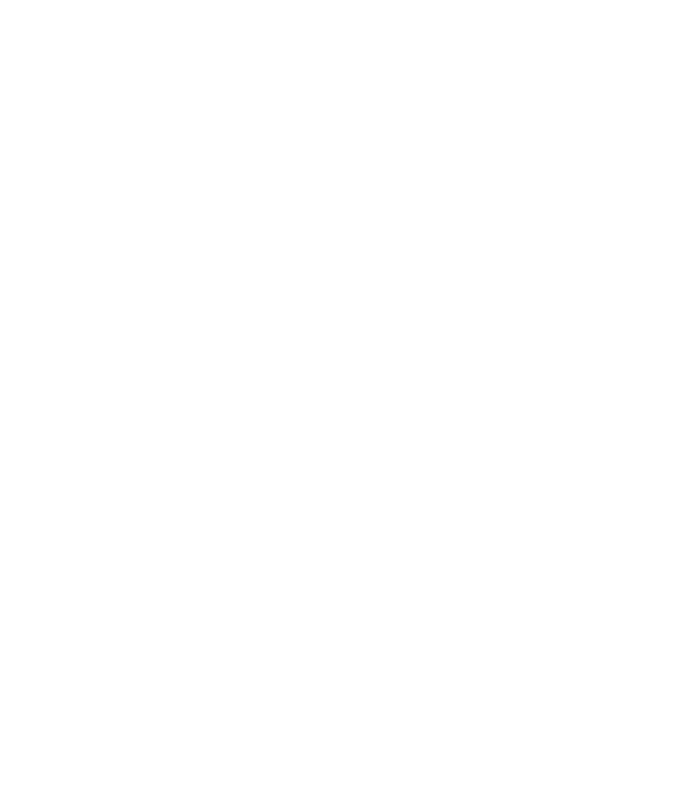 Texas Youth Connection: Legal