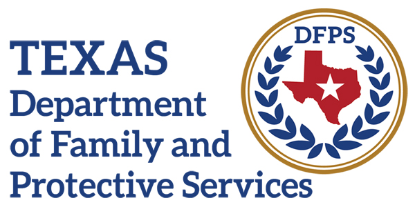 Texas Department of Family and Protective Services (DFPS)